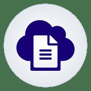Portale Soci | Soluzioni AssociazioneInCloud