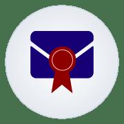 Posta Elettronica Certificata | Soluzioni AssociazioneInCloud