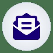 Posta Elettronica Ordinaria | Soluzioni AssociazioneInCloud