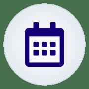 Prenotazioni online dei servizi | Soluzioni AssociazioneInCloud