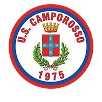 US Camporosso